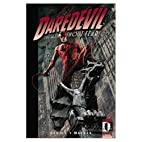 Daredevil Vol. 6: Lowlife by Brian Michael…