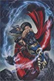 Dan Jurgens: The Mighty Thor Book 3: Gods on Earth