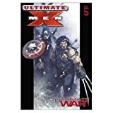 Bachalo, Chris: Ultimate X-Men