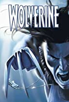 Wolverine Vol. 2: Coyote Crossing by Greg…