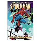 Jenkins, Paul: Peter Parker Spider-Man Vol. 4: Trials and Tribulations