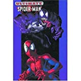 Brian Michael Bendis: Ultimate Spider-Man, Vol. 3
