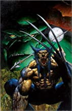 Hulk/Wolverine: 6 Hours (Hulk Legends, Vol.…