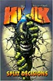 BRUCE JONES: Incredible Hulk TPB (2002-2004 2nd Series Collections) By Bruce Jones #6