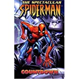 Jenkins, Paul: Spectacular Spider-Man Vol. 2: Countdown