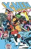 Claremont, Chris: Essential X-Men Volume 5 TPB
