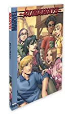 Runaways, Volume 1: Pride and Joy by Brian…