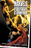 Kurt Busiek: Marvels: Eye of the Camera