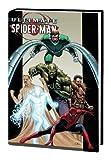 Bendis, Brian Michael: Ultimate Spider-Man, Vol. 5