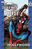 Bendis, Brian Michael: Ultimate Spider-Man Vol. 10: Hollywood