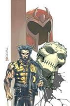 Uncanny X-Men Volume 6: Bright New Mourning…