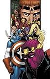 Busiek, Kurt: Avengers/Thunderbolts Vol. 2: Best Intentions