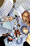 Lobdell, Scott: Alpha Flight Volume 1: You Gotta Be Kiddin' Me TPB (Alpha Flight Books)