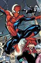 Marvel Knights Spider-Man Vol. 1: Down Among…