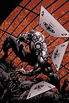 Bullseye: Greatest Hits (Daredevil) by…