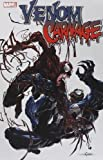 Milligan, Peter: Venom Vs. Carnage