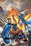 Mark Waid: Fantastic Four Vol. 5: Disassembled