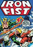 Claremont, Chris: Essential Iron Fist, Vol. 1 (Marvel Essentials)