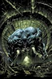 Way, Daniel: Venom Volume 2: Run TPB