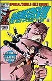 Wolfman, Marv: Daredevil Vs. Bullseye Volume 1 TPB