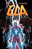 Slott, Dan: Misassembled