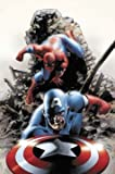 Jenkins, Paul: Spectacular Spider-Man Vol. 4: Disassembled