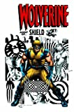 Millar, Mark: Wolverine: Enemy of the State, Vol. 2