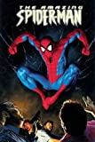 Deodato, Mike: Amazing Spiderman: Coming Home