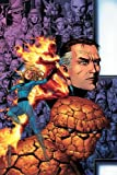 Kirkman, Robert: Fantastic Four: Foes