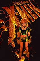 Uncanny X-Men - The New Age Vol. 4: End of…