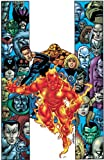Thomas, Roy: Fantastic Four Visionaries: George Perez