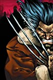 Tieri, Frank: Weapon X: Defection