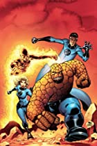 Fantastic Four, Vol. 2 by Mark Waid