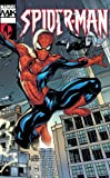 Millar, Mark: Marvel Knights Spider-Man 1