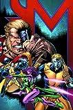 Bedard, Tony: Exiles Vol. 12: World Tour, Book 1 (X-Men)