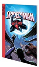 Marvel Adventures Spider-Man Vol. 2: Power…