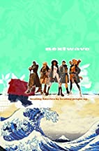 Nextwave: This Is What They Want v. 1 by…