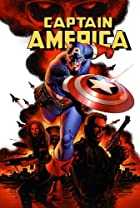 Captain America: Winter Soldier, Vol. 1 by…