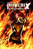 Land, Greg: X-men Phoenix - Endsong