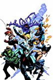 Robert Kirkman: League of Losers (Marvel Team Up, 3): (v. 3)