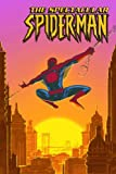 Paul Jenkins: Spectacular Spider-Man: The Final Curtain (Marvel Comics, New Avengers) (v. 6)