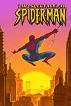 The Spectacular Spider-Man, Vol. 6: The…
