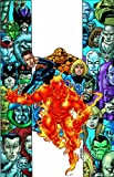 Wein, Len: Fantastic Four Visionaries 2
