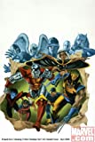 Not Available: Uncanny X-men Omnibus 1: Variant