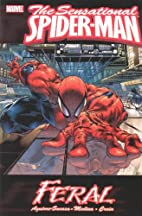 Sensational Spider-Man, Vol. 1: Feral by…