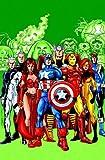 Busiek, Kurt: Avengers Assemble, Vol. 3