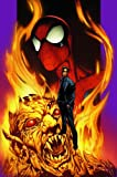 Bendis, Brian Michael: Ultimate Spider-man 7