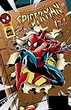 Busiek, Kurt: Spider-Man Visionaries - Kurt Busiek, Vol. 1