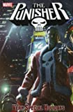Jimmy Palmiotti: The Punisher: Very Special Holidays