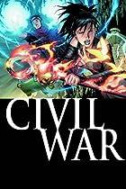 Civil War: Young Avengers & Runaways by Zeb…